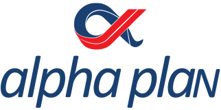 Alpha Plans Planner Securities