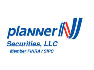 Planner Securitites About us- Logo